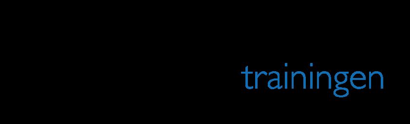 Logo Van der Hoeven Trainingen
